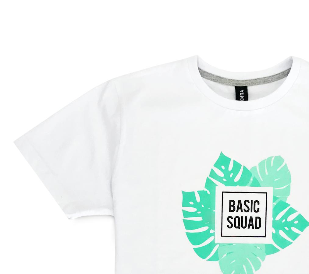 big-shirts-1