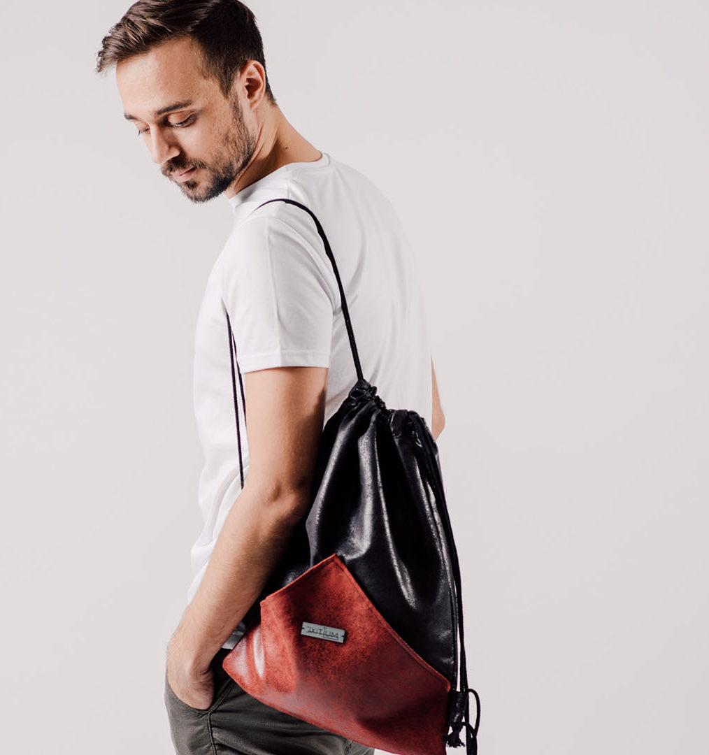 red-bag-marko