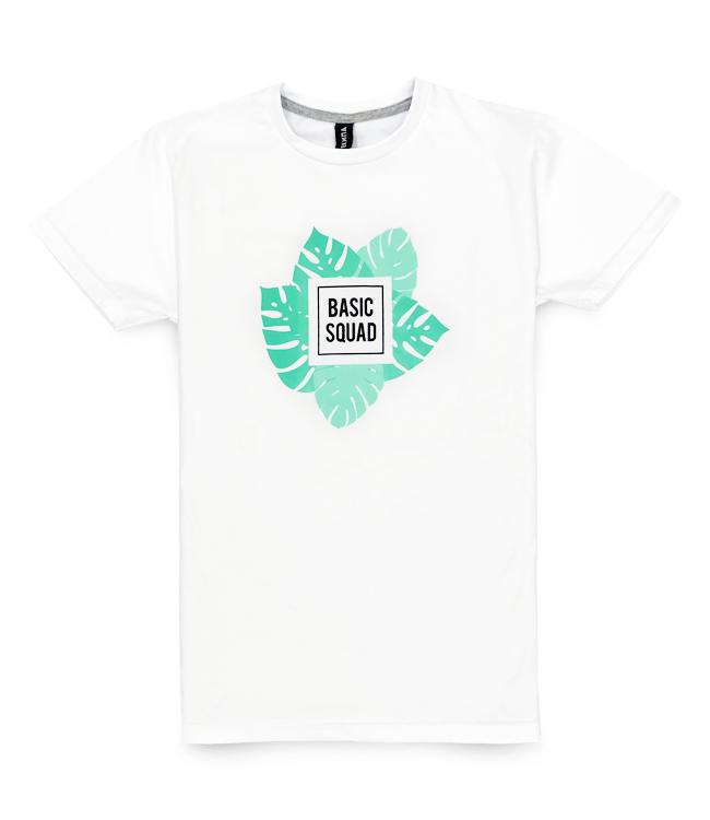 shirt-smaller-1