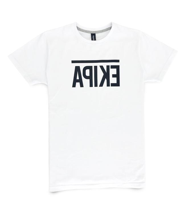 shirt-smaller-3