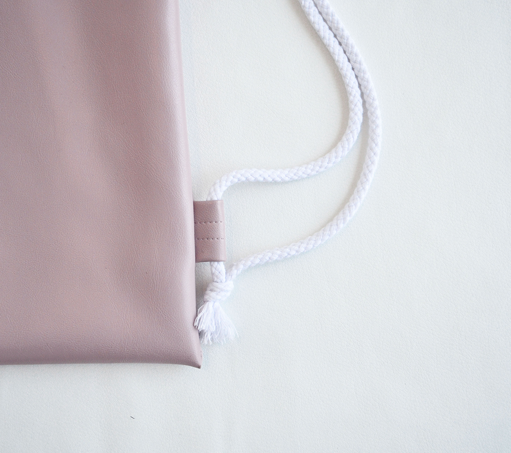 rozo sivi 2